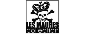 Les Maures Collection