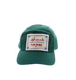 Marrakshi Life cap tanjaoui