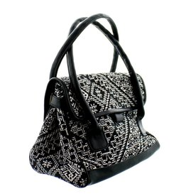 KifKif handbag fez