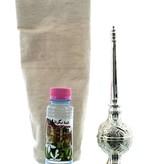 Chabi Chic Kit fleur d'oranger - contient 3 éléments