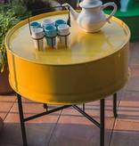Bladi Design coffee table 50cm