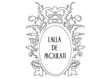 Lalla de Moulati