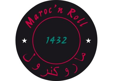 Maroc 'n Roll