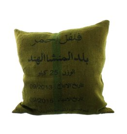 Marrakshi Life cushion 60x60cm