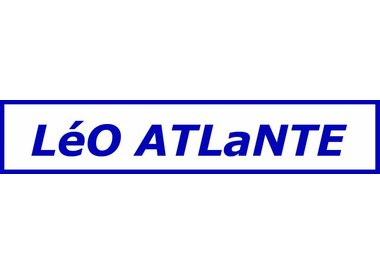 Léo Atlante