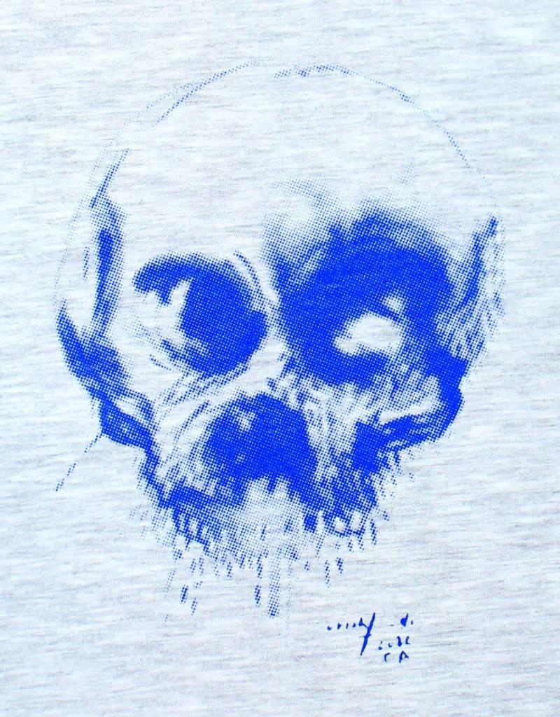 Rock da Kasbah T-shirt vanité