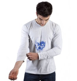 Rock da Kasbah long sleeve vanity