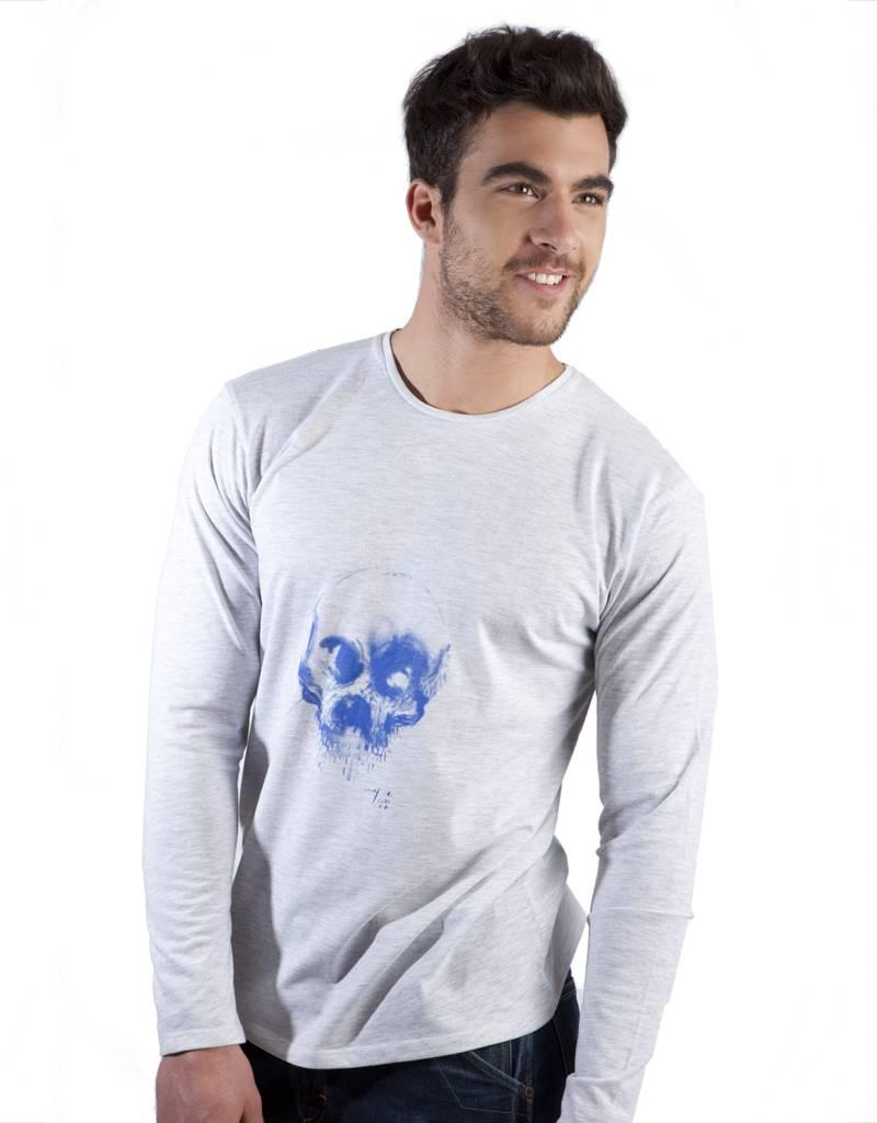 Rock da Kasbah T-shirt vanity