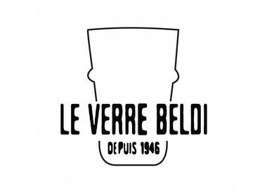 Verre Beldi