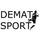 Demat Sport Sint-Eloois-Winkel