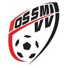 VV OSSMI