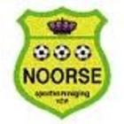 Club Noorse
