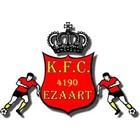 KFC Ezaart