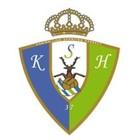 KSH - Hasselt