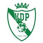VDP-Sport