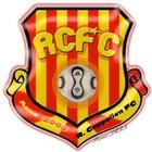 RCFC Capellen
