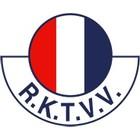 RKTVV TILBURG