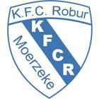KFC Robur
