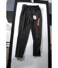 STANDARD : Long pantalon training