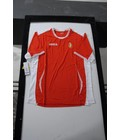 STANDARD : Maillot home