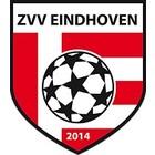 Clubkledij ZVV Eindhoven