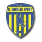 K. Bokrijk Sport