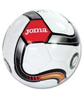 ball Flame T5 - Couleur : Blanc - Rouge