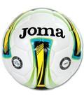 ball Forte T5 - Couleur : Blanc - Vert