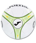 Indoor ball Reto T64 - Couleur : Blanc - Vert