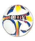 Futsal-pro Soccer Bal Fifa - Kleur : Wit - Geel
