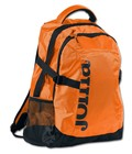 Rugzak - Kleur : Oranje