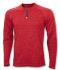 Joma T-shirt Skin - Couleur : Rouge
