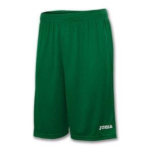 Joma Culotte Basket - Couleur : Vert