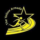 The Yellow Armada