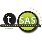Tennisclub 't SAS
