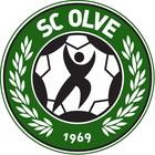 S.C. OLVE