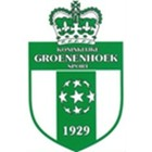 K. Groenenhoek Sport