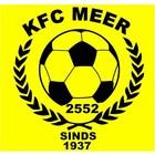 KFC MEER
