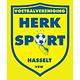 Herk Sport