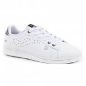 Joma Sneakers Wit 701 Lady