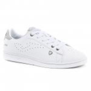 Joma Sneakers Wit 702 Men