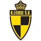 K. Lierse S.K.