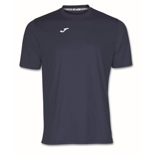 PH - Opwarmings T-shirt navy met logo