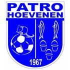 Patro Hoevenen
