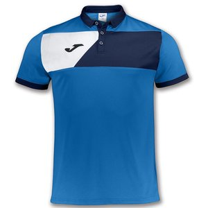 HKC T-shirt Crew II Royal