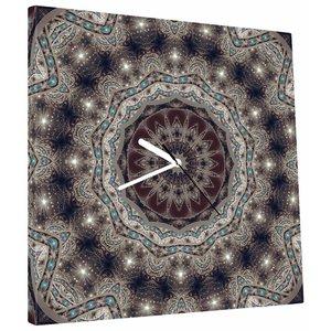 *Mosaik* - Y