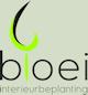 Bloei Interieurbeplanting