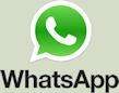 WhatsApp - 06 12 496 866