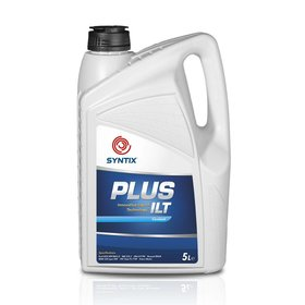 SYNTIX PLUS ILT COOLANT G12 ++