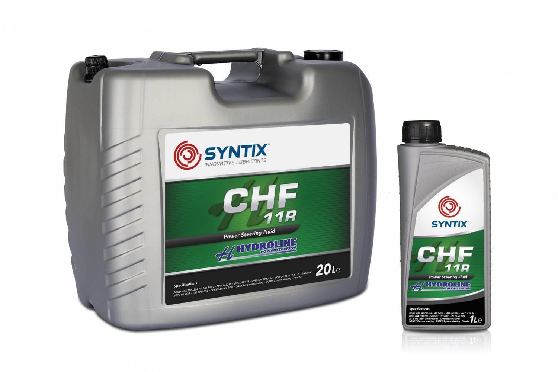 """Samenwerking Hydroline Powersteering middels """"Joint Label"""""""